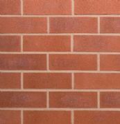 Wienerberger Mulcol 73mm Brick